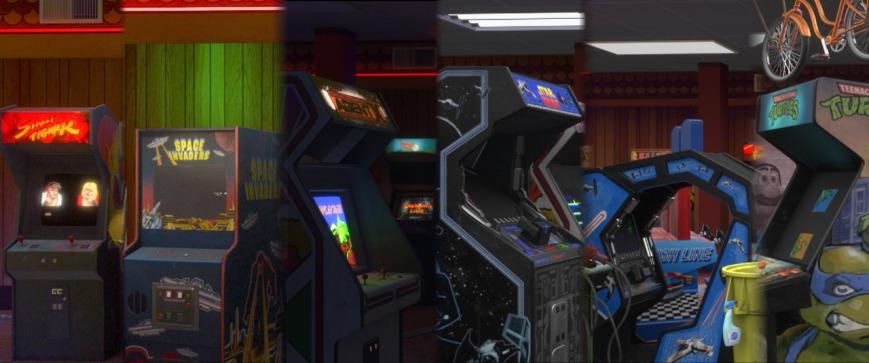 Ralph ED - 21-Juegos1